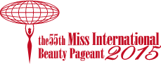 Miss International Beauty Pageant 2015
