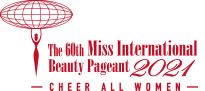 Miss International Beauty Pageant 2021