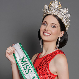 Miss International2017| Miss International Beauty Pageant 2018