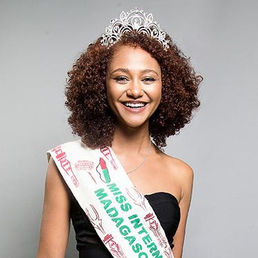 Miss International Beauty Pageant 2018