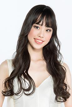 ヴィーナス インターナショナル 日本 代表 「ミス・インターナショナル」2019年の日本代表が決定
