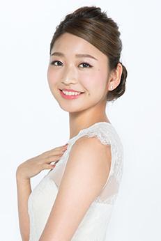ヴィーナス インターナショナル 日本 代表