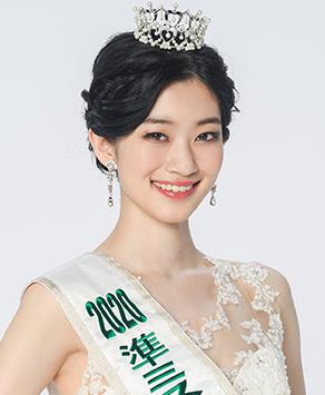 ヴィーナス インターナショナル 日本 代表 Finalist 2019 - ミセス・インターナショナル日本2019