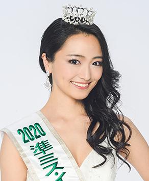 ヴィーナス インターナショナル 日本 代表 杉本雛乃 - Wikipedia