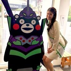 2018グリーンキャンペーンin熊本