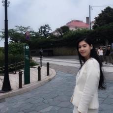 トヨペットふれあいグリーンキャンペーンin函館