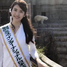 トヨペットふれあいグリーンキャンペーンin北海道
